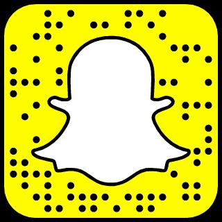Kortni Gilson Snapchat username