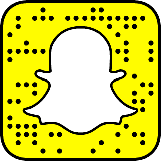 Kory DeSoto Snapchat username