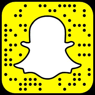 Kota Jaymes Snapchat username