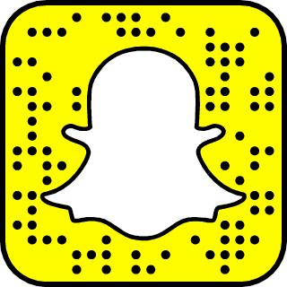 KPIX 5 CBS San Francisco Bay Area Snapchat username
