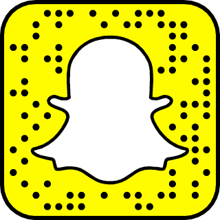 Krewella Snapchat username