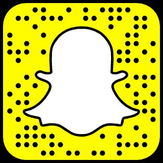 Kristin Cavallari Snapchat username