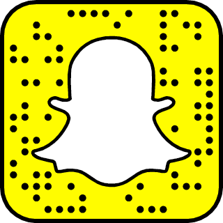 Kristina Babicz Snapchat username