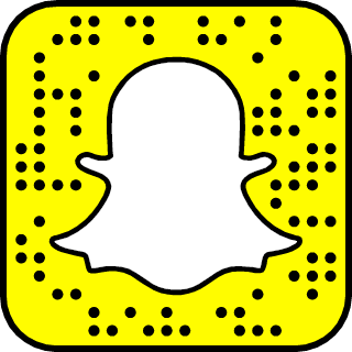 Kristina Pimenova Snapchat username
