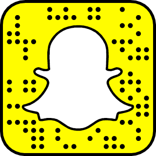 Kristina Shannon Snapchat username