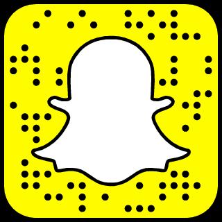 Krystal Blonigen Snapchat username