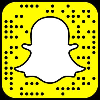 Kunal Nayyar Snapchat username
