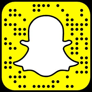 Kydzeion Gotti Snapchat username