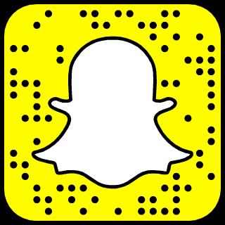 Kyla Matthews Snapchat username