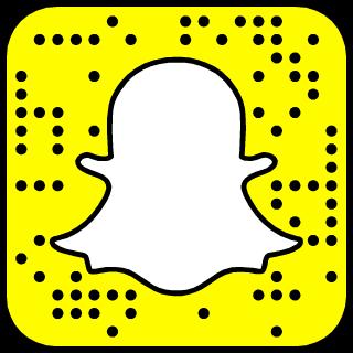 Kyle 2.0 Snapchat username
