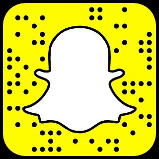 Kyle Echarri Snapchat username
