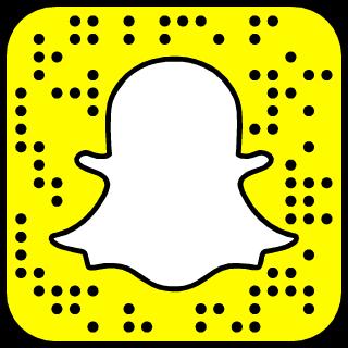 Kyle Massey Snapchat username