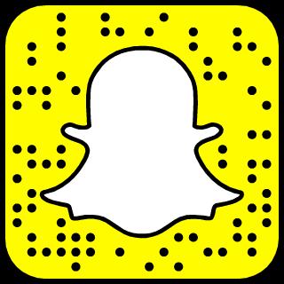 KYLE Snapchat username