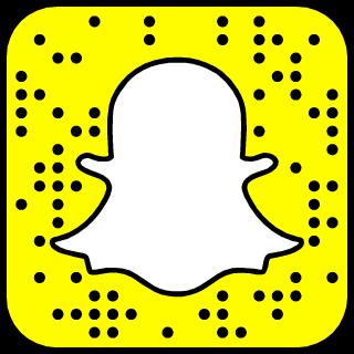 Kyle Wyett Snapchat username