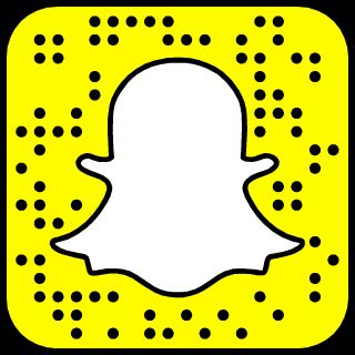 Kylie Padilla Snapchat username