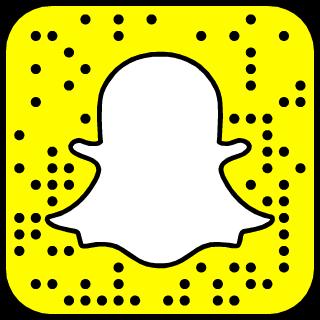 Kylie Rae Snapchat username