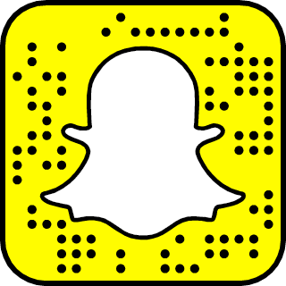 Kyutie Snapchat username