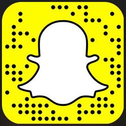 Hollister Snapchat