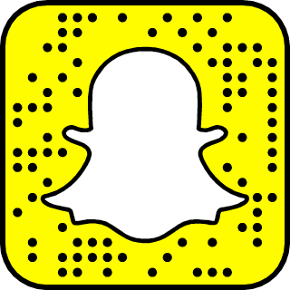 La Zenda Nortena Snapchat username
