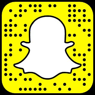 Lace Morris Snapchat username