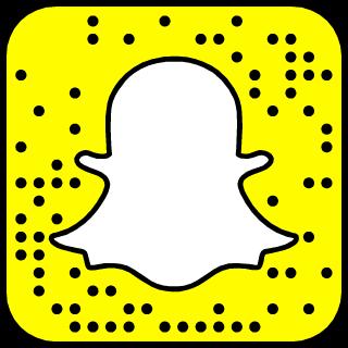 Lacey Grace Snapchat username