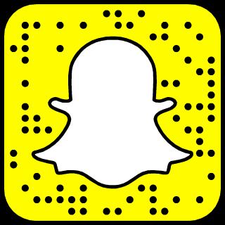 Laci Kay Somers Snapchat username