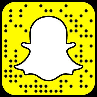 Lady Leshurr Snapchat username