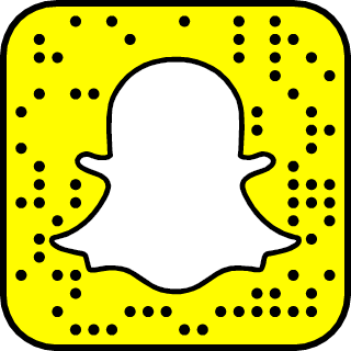 Laidback Luke Snapchat username