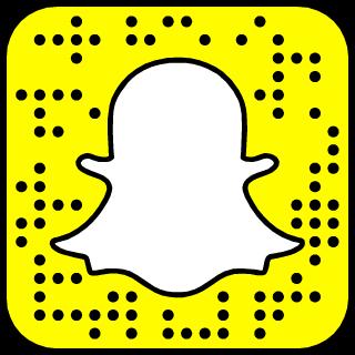 Lais De Leon Snapchat username