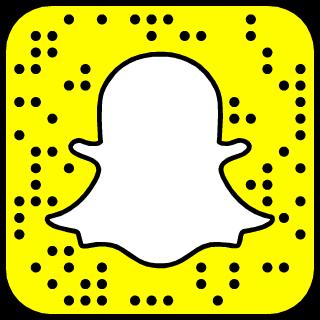 Lais Ribeiro Snapchat username
