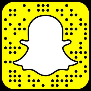 Lamorne Morris Snapchat username