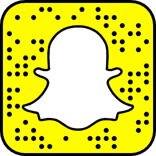 Lana Lopez Snapchat username