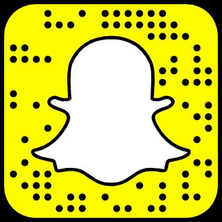 Lana Parrilla Snapchat username