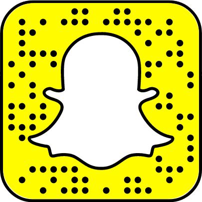 Lana Rhoades Snapchat username
