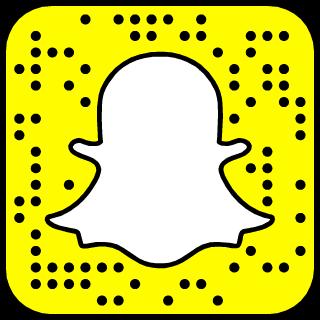 Lana Rose Snapchat username