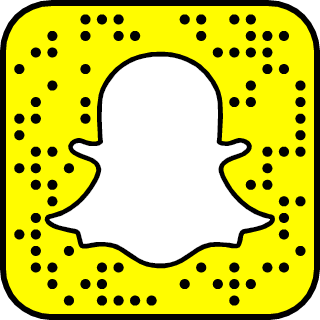 Lance Lim Snapchat username