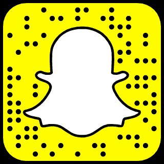 Lance Stewart Snapchat username