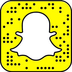 Langston Galloway Snapchat username