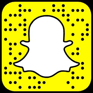 Lany Snapchat username