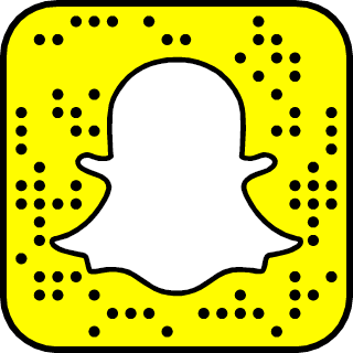 Lara Croftt Snapchat username