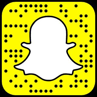 Larissa Manoela Snapchat username