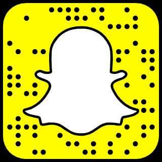 Laroyce Hawkins Snapchat username