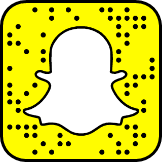 Laura G Snapchat username