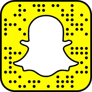 Laura Gomez Snapchat username