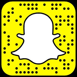 Laura Marano Snapchat username
