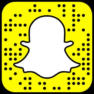 Laura Tobon Snapchat username