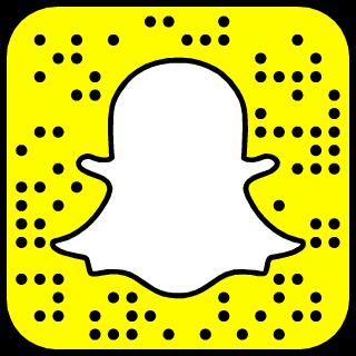 Laura Vandervoort Snapchat username