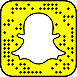 Laura Woods Snapchat username