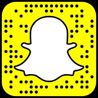 Lauren Bushnell Snapchat username