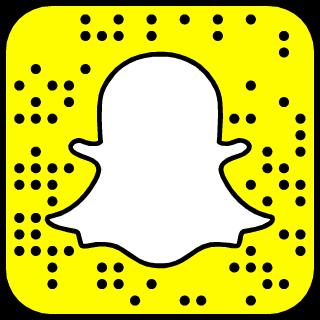 Lauren Elizabeth Snapchat username